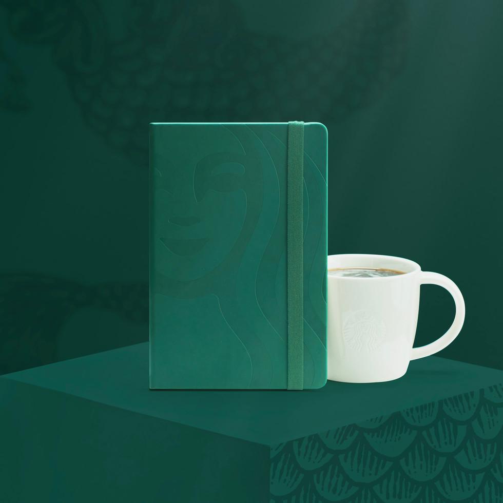 Starbucks P&O 2020 - NCE.jpg