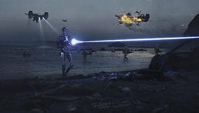 vray-maya-scanline-terminator.jpg