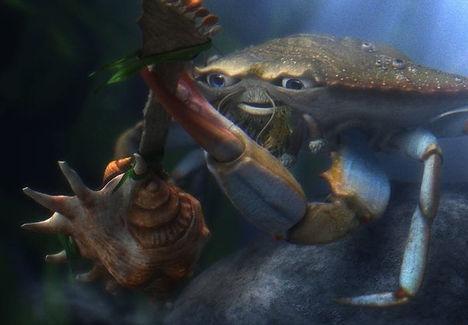 curv-studios-the-blues-crab-animation-v-
