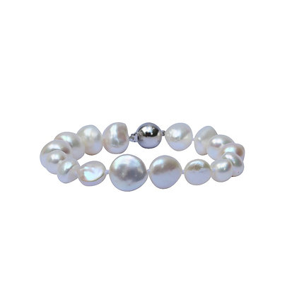 Full Set Bracelet