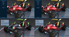 pdplayer-stereoscopic-thumb.jpg