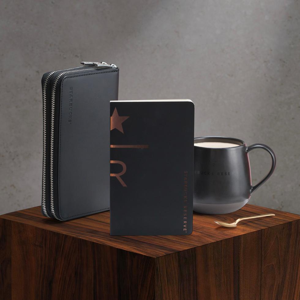 Starbucks P&O 2020 - Reserve copy.jpg