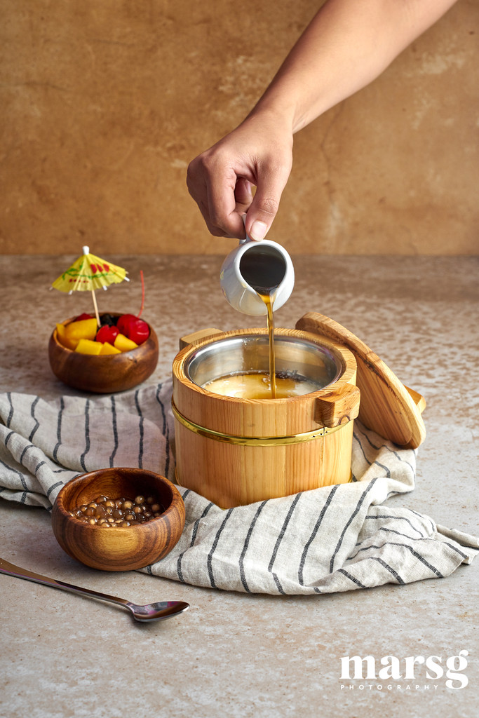 HK Little Kitchen Portfolio 23.jpg