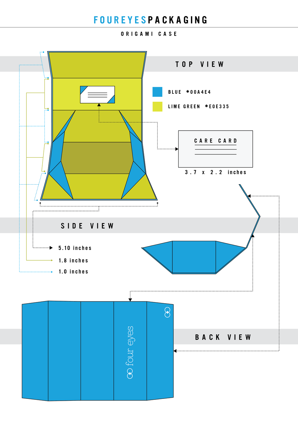 Packaging_Design_Square-01.png