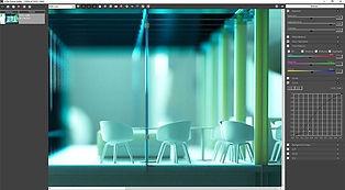 vray-sketchup-framebuffer.jpg