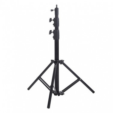 Lightstands - Light and Heavy-duty units