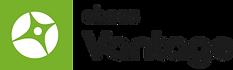 generic-logo-colour-black-vantage.png