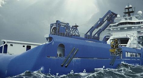 renderingno-sea-projects-v-ray-3ds-max-0