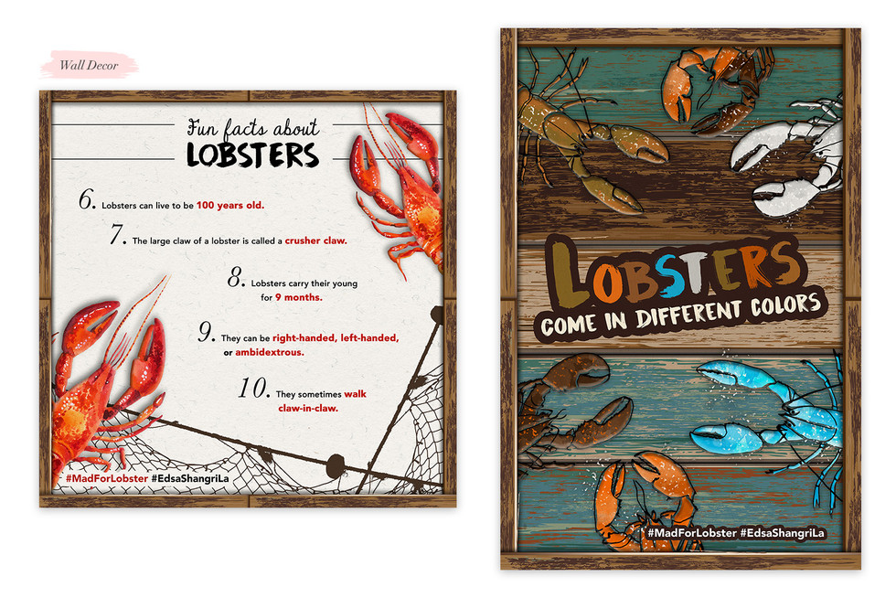 Mad For Lobsters 4.jpg