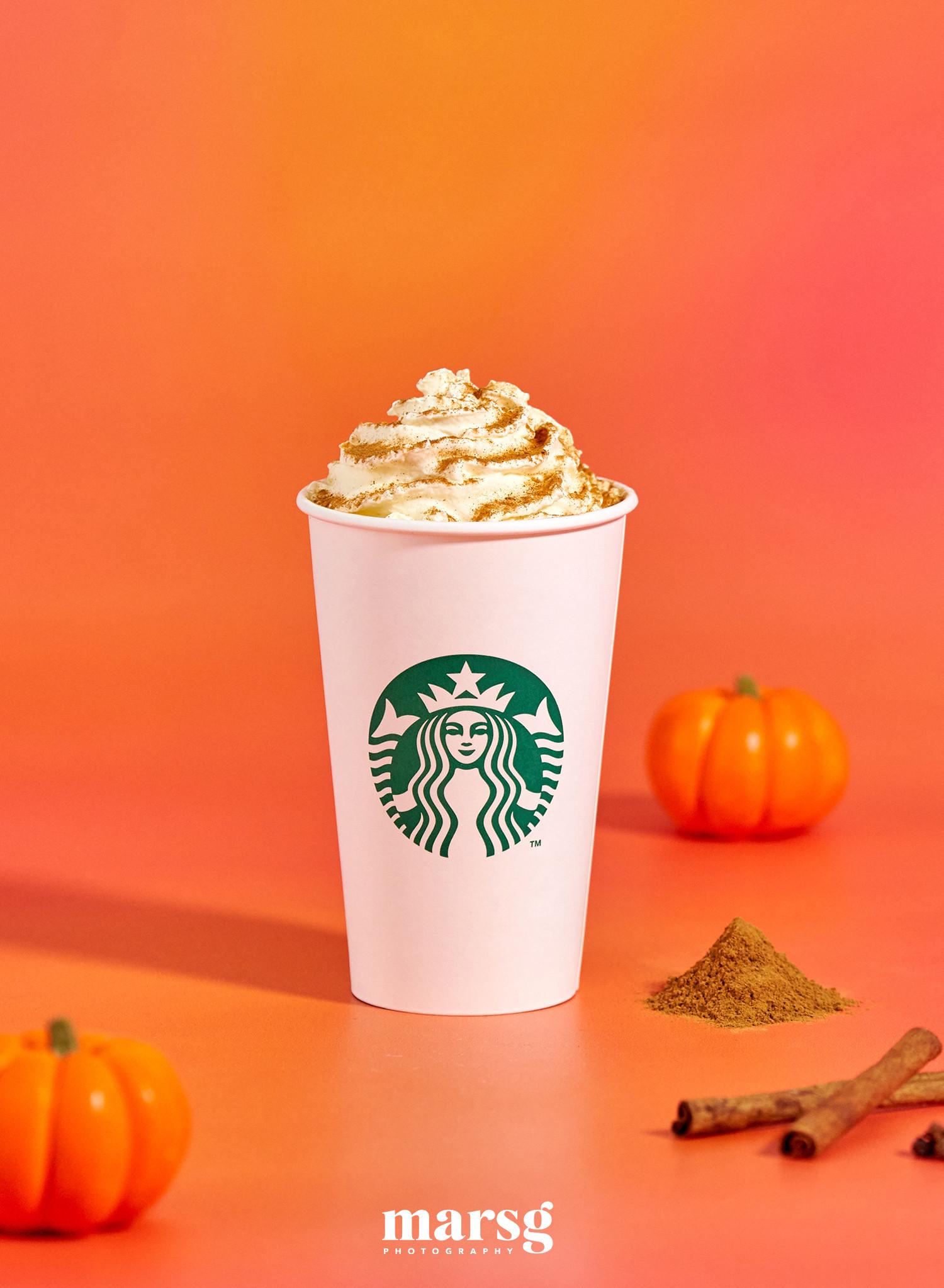 Starbucks PSL Edited 6.jpg