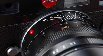 tonic-camera-vray.jpg