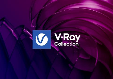 spotlight-logo-v-ray-collection.png