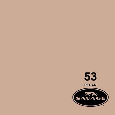 Pecan 53