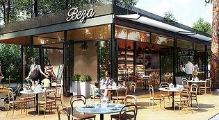 piotr-zielinski-cafe-architecture-vray-s