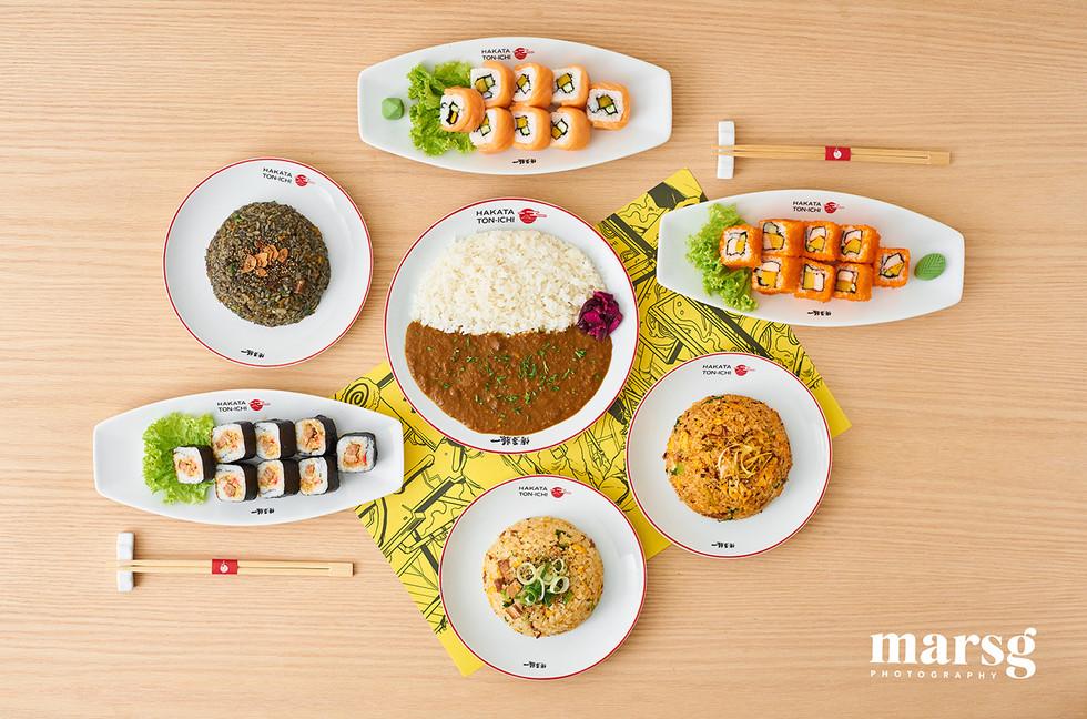 Hakata Menu Photos 2.jpg