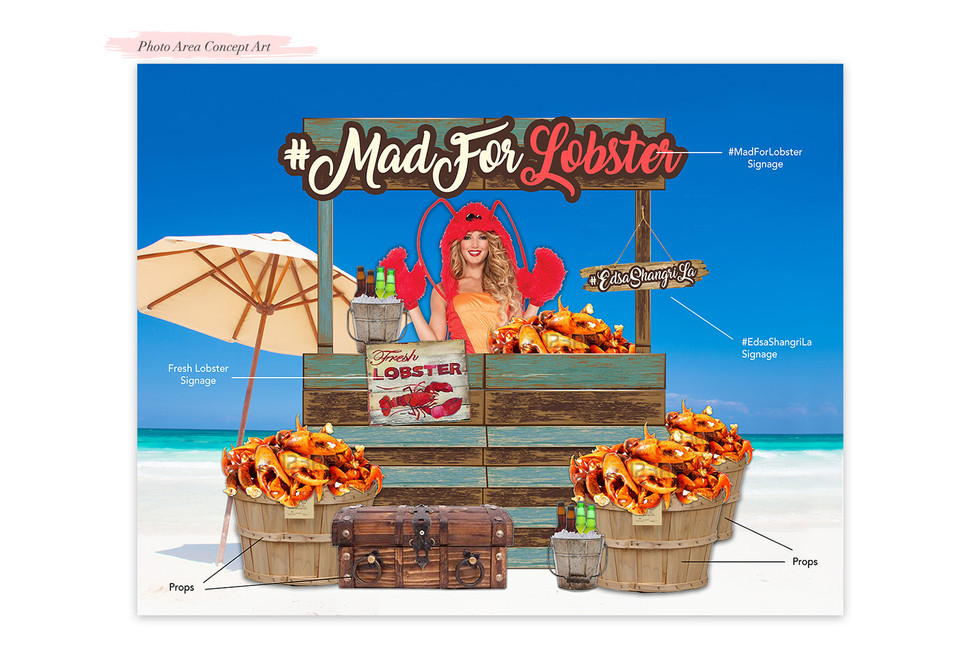 Mad For Lobsters 5.jpg