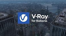 product-thumb-logo-v-ray-katana.jpg