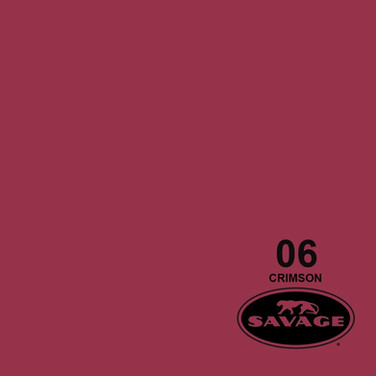 Crimson 06