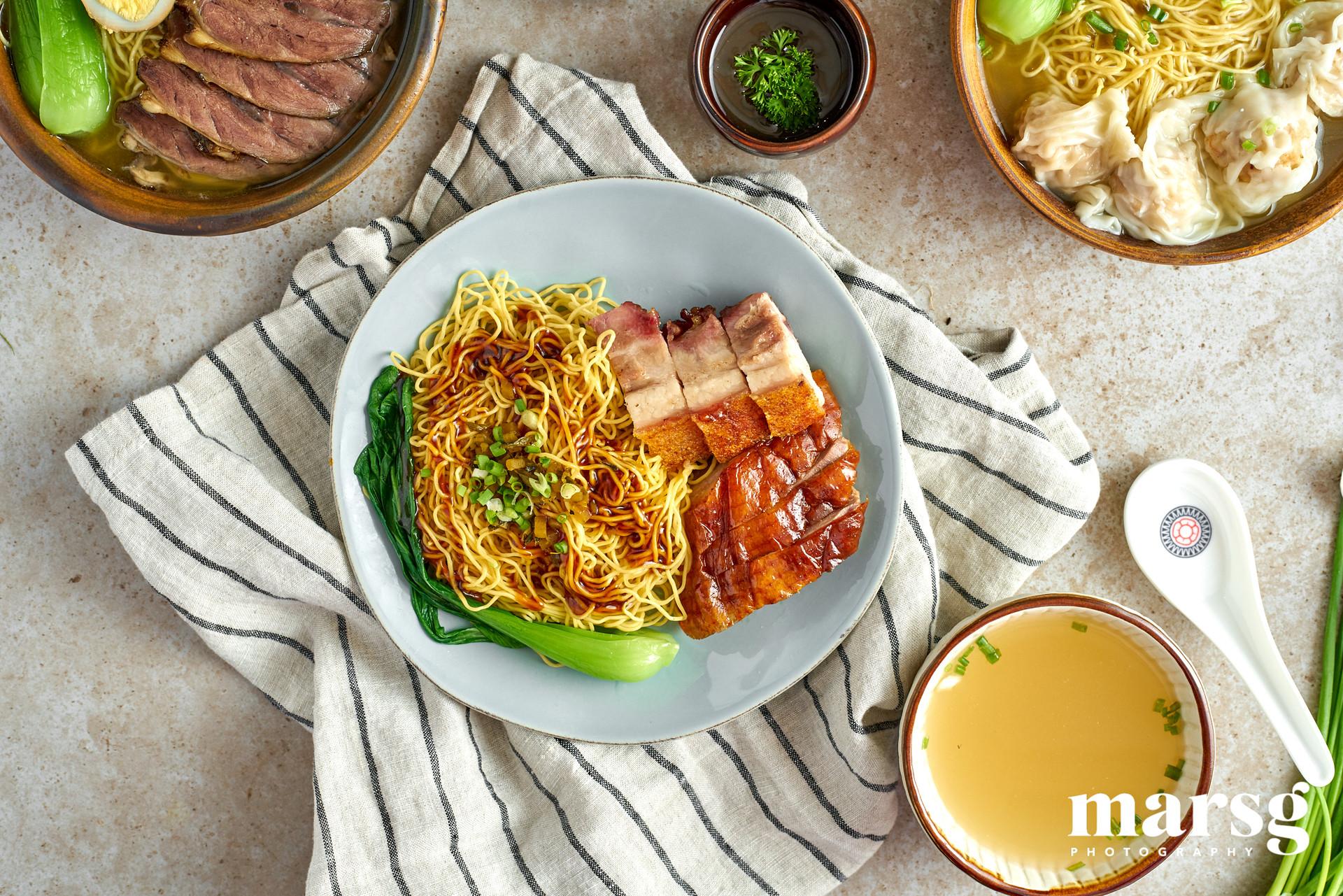 HK Little Kitchen Portfolio 6.jpg