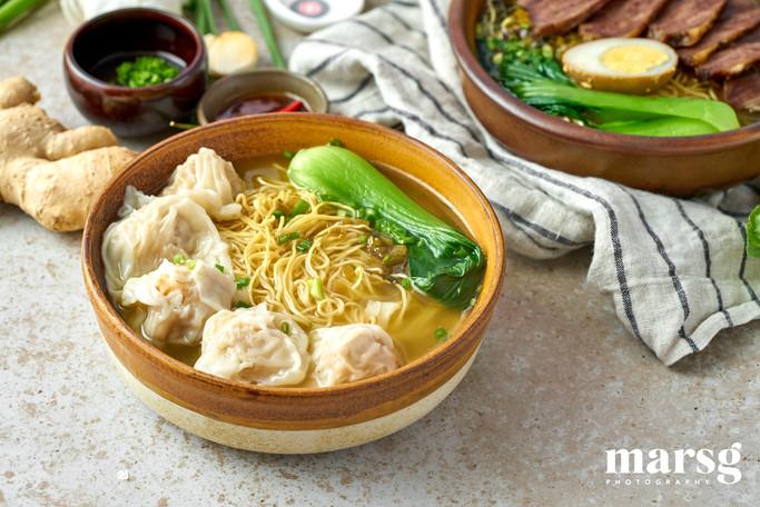 HK Little Kitchen Portfolio 7.jpg
