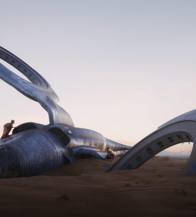 lukas-filip-flying-architecture-desert-a