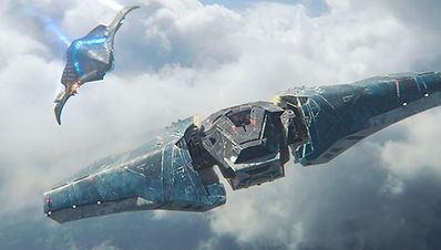 vray-maya-scanline-captain-marvel.jpg