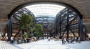 steelblue-atrium-360-architecture-vray-3