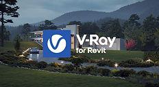 product-thumb-logo-v-ray-revit-launch.jp