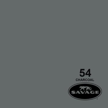 Charcoal 54