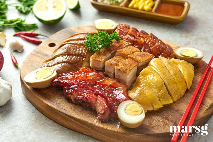 HK Little Kitchen Portfolio 2.jpg