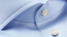 vrscans-fabric-shirt-rapid-images.jpg