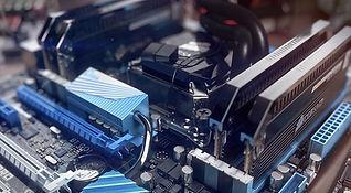 ken-vollmer-motherboard-product-design-v