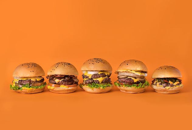 Burgers Orange BG-34.jpg