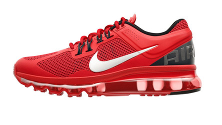 tonic-nike-air-max-product-design-vray-3