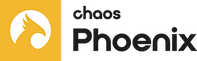 generic-logo-colour-black-phoenix.png