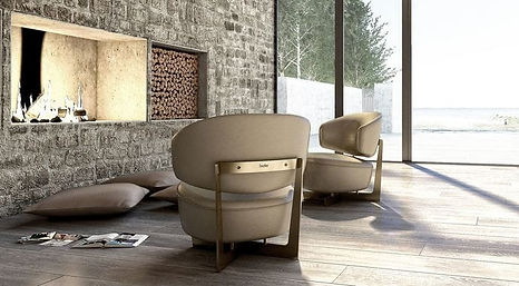 studio-lazzeroni-furniture-design-v-ray-