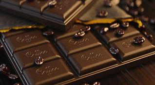chocolate-high-quality.jpg