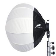 Lantern Modifier
