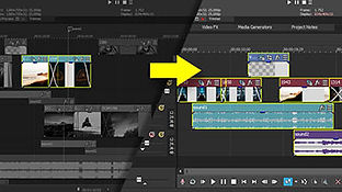 vegas-pro-18-functions-nested-timelines-