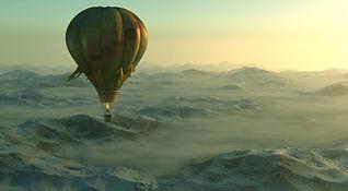 Balloon_HQ.max_cloud.jpg