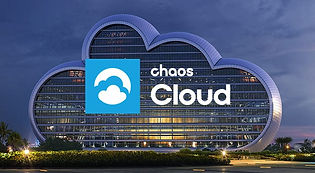 product-thumb-logo-cloud.jpg