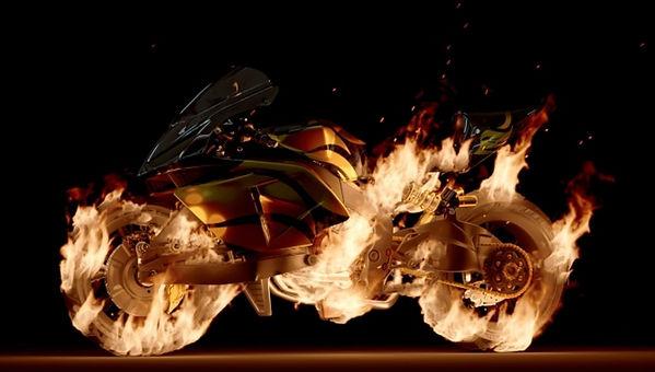 phoenix-fd-new-features-blog-post-02-thu