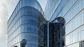 nmachine-ambassador-office-architecture-