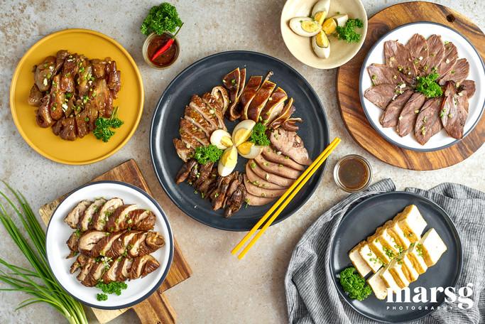 HK Little Kitchen Portfolio 10.jpg