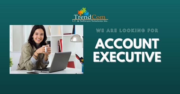 Account Executive.png