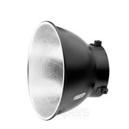 Bowl Reflector - 1 unit