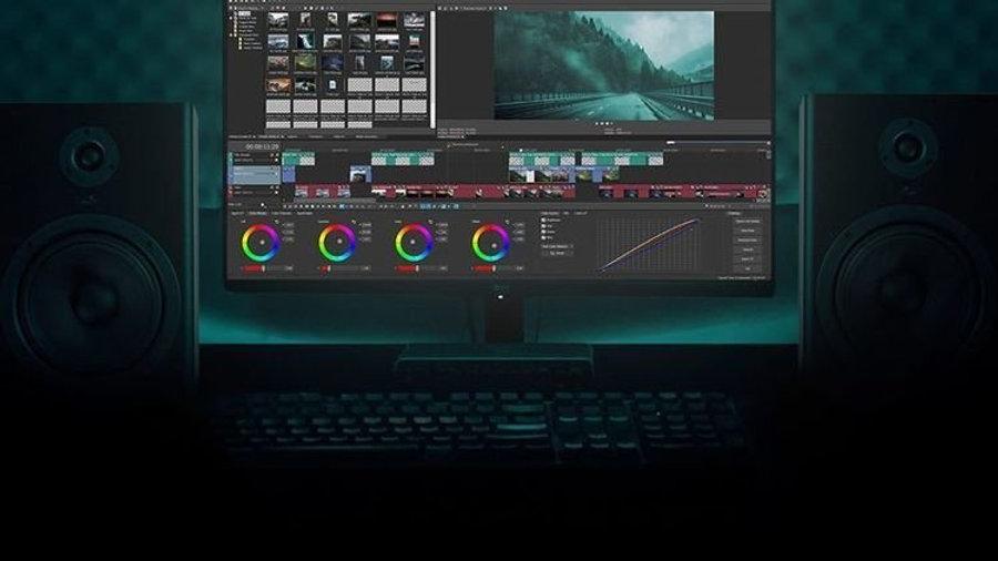 2e30d8-_edited_workstation.jpg