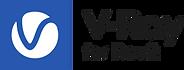 generic-logo-colour-black-v-ray-revit.pn