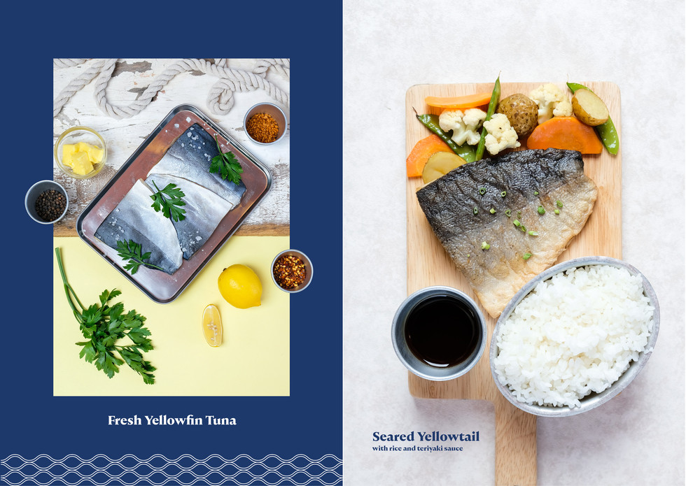 Catch of the Day Catalogue Book7.jpg