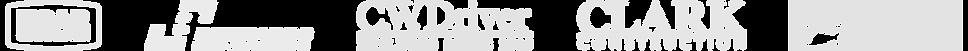 Website-Superintendent-Partners-Logos-v0